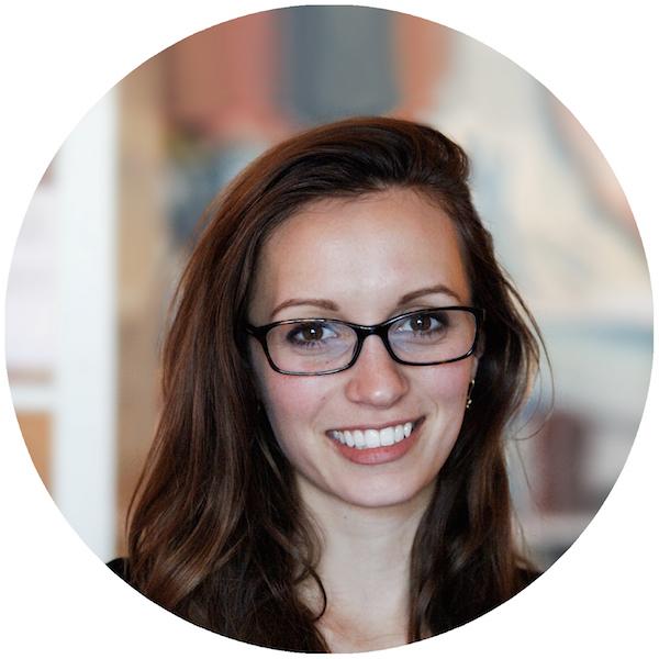 Fiona Hilton: Creative Director