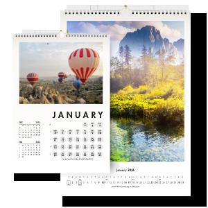 website calendar image-1.png
