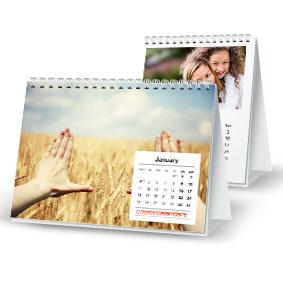 desk-calendar.png