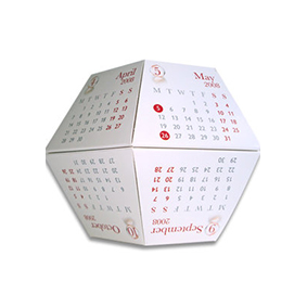 custom-calendar-printing.jpg