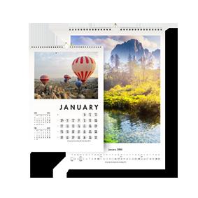 2 calendars.png