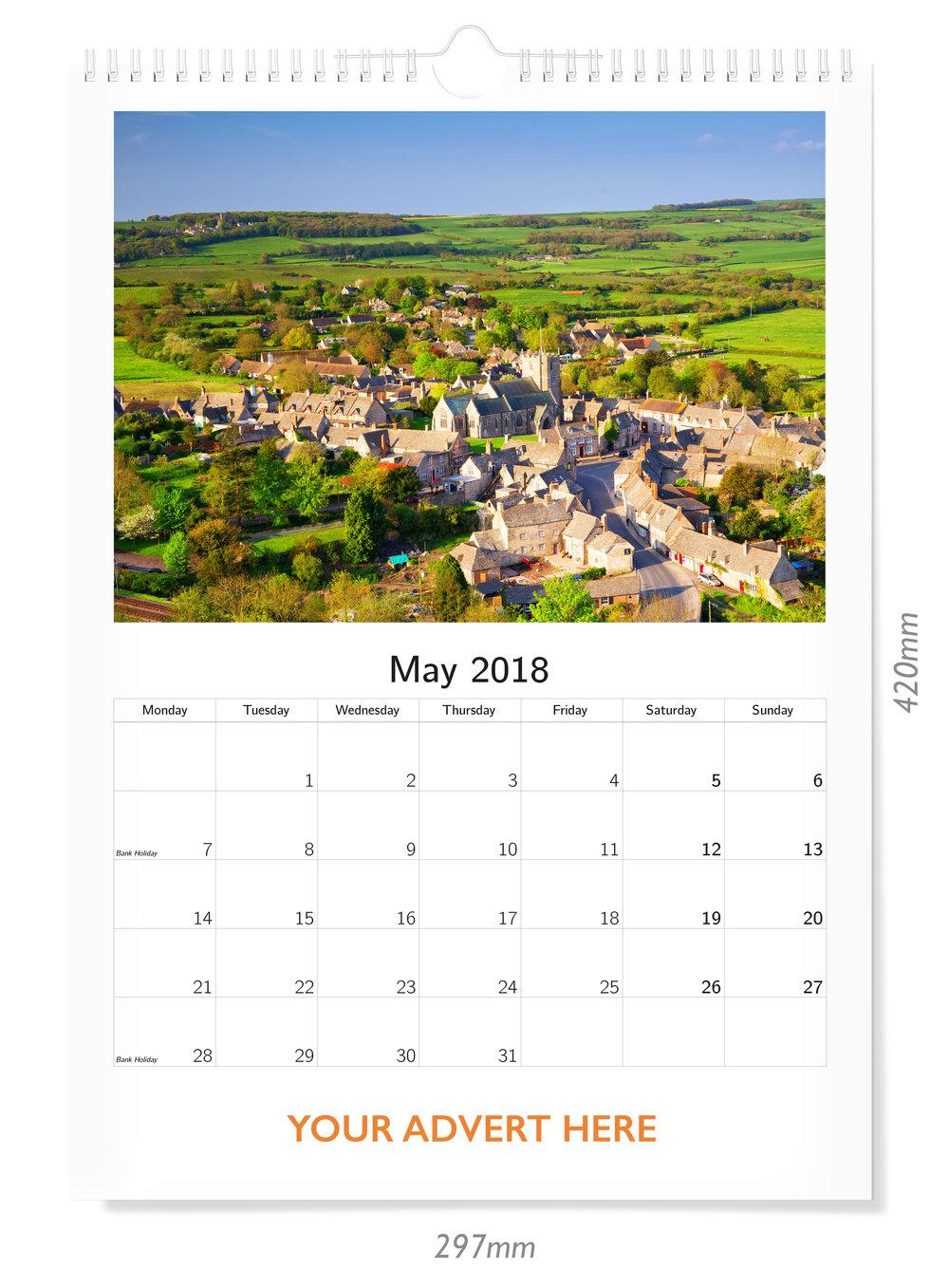 calendar-A3.jpg