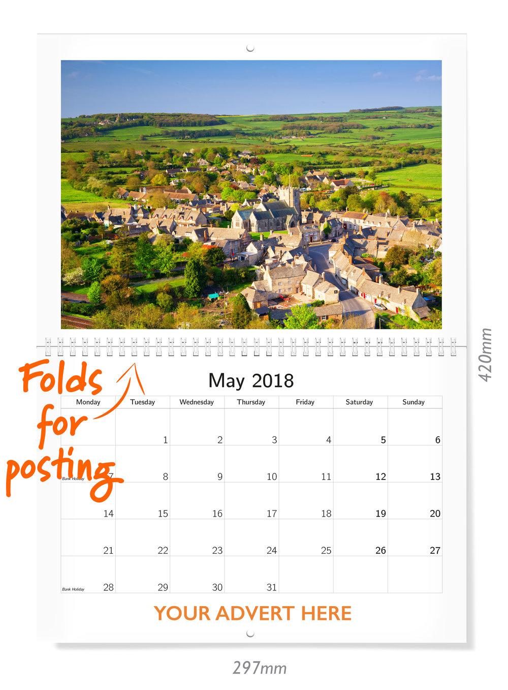 Calendar-book.jpg