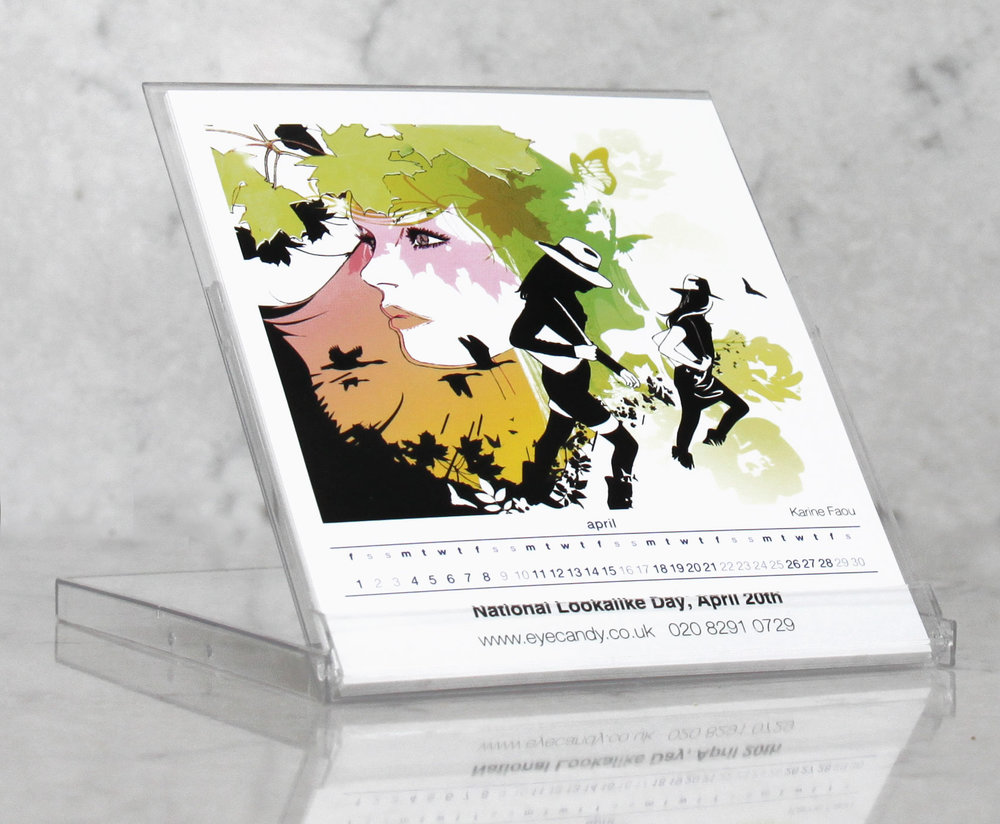 Largejewel case 118x135mm