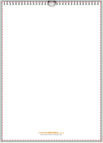 Blank - createcalendars logo only