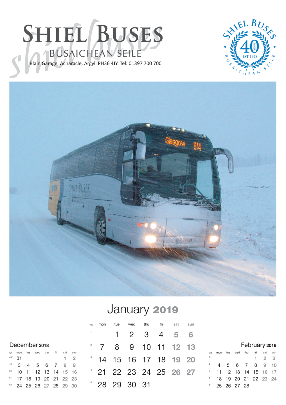 Shiel Buses Jan 19 A3-2.png