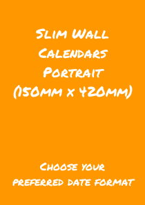 Slim Wall (1).png