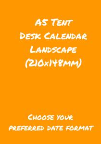Tent A5 Landscape (1).png