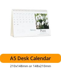 A5 Desk Calendar-2.png