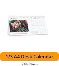 DL Desk Calendar-2.png