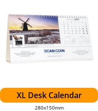 XL Desk Calendar-2.png