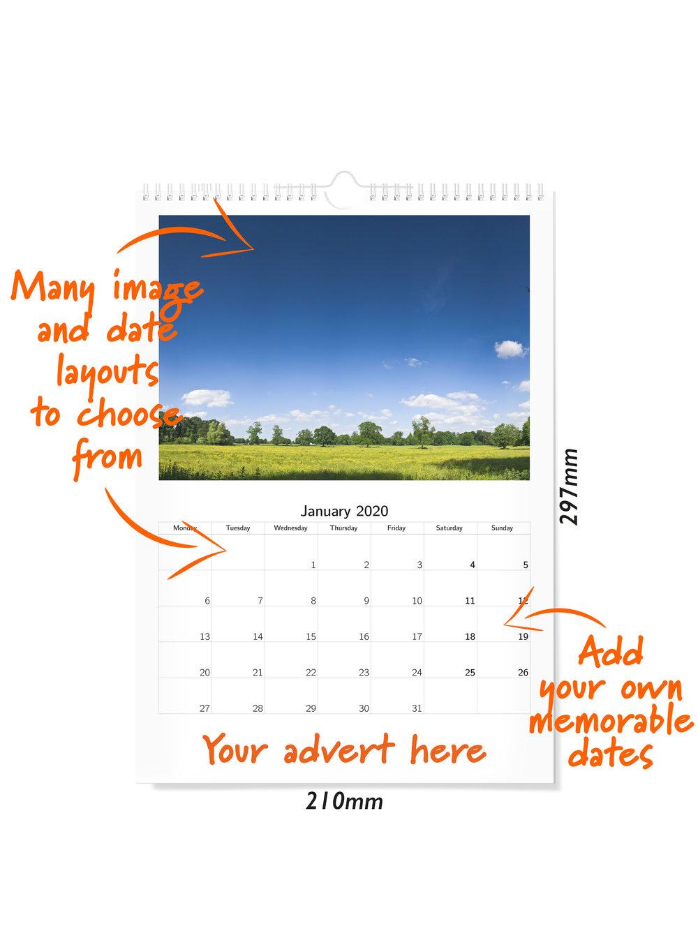 calendar-A4_2020v2.jpg