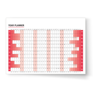 Wall+Planners-2.png