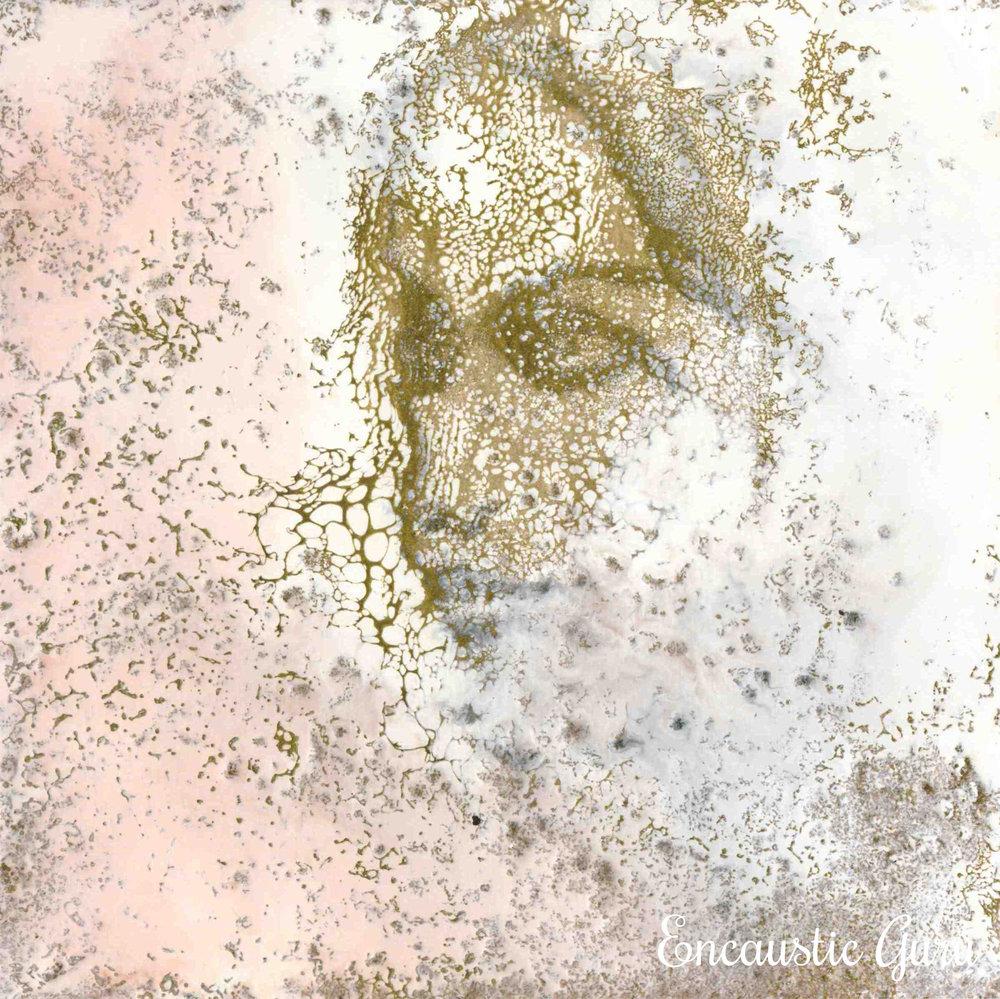 Golden Veil.jpg