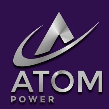 AtomPower.jpg