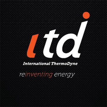 ITD.jpg