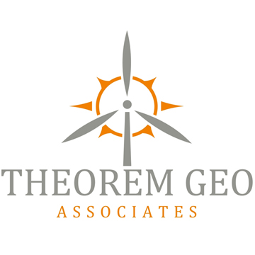TheoremGeo.jpg