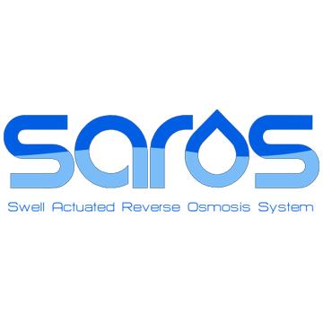 SAROS.jpg
