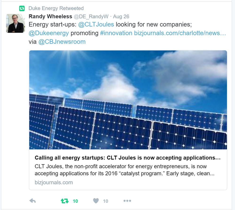 Randy Wheeless Duke Energy.png