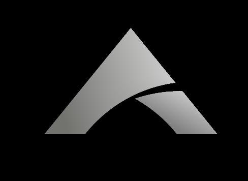 AirspaceLogo.png