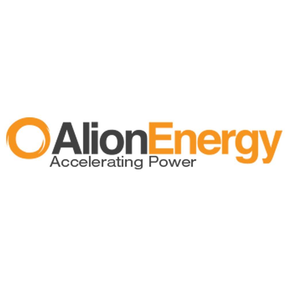 AlionEnergy.png