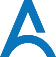 arch_a_logo_2.png