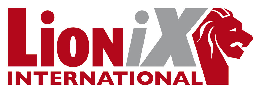 Logo_Lionix-International_RGB.jpg