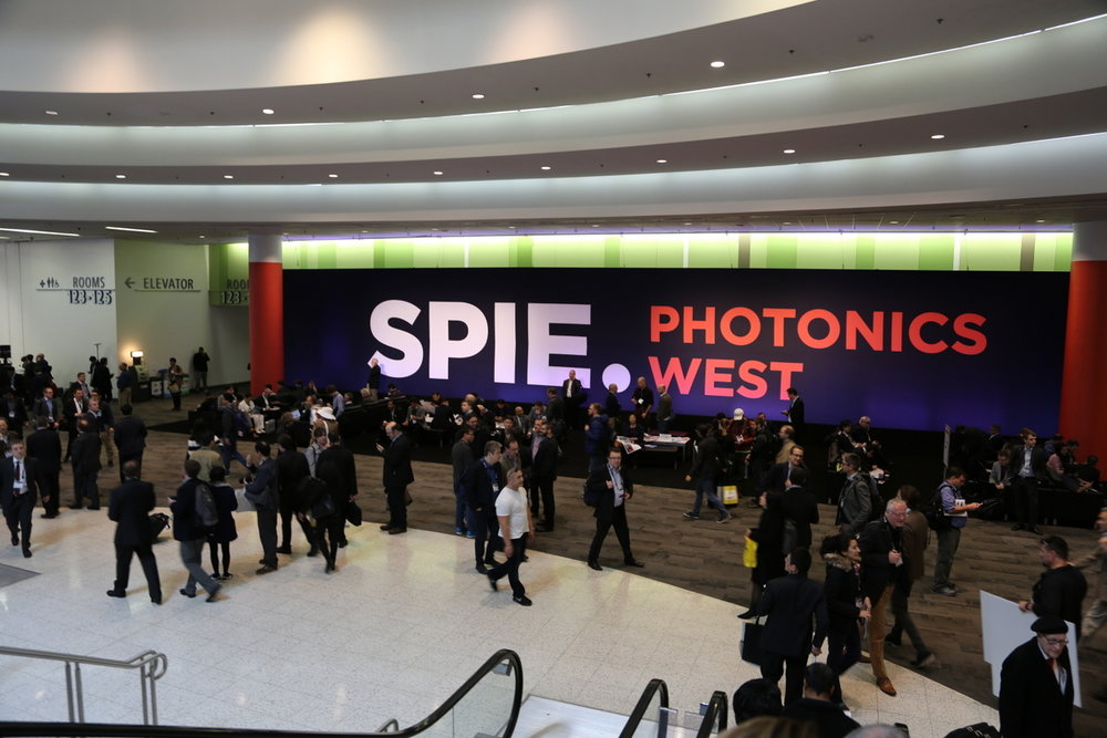 photonics west.jpg