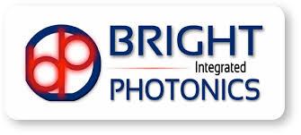 logo bright.jpg