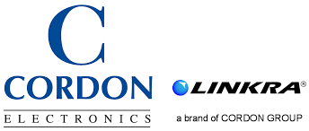 Here   you can find the offers of packaging from Cordon Electronics and information of their packaging templates