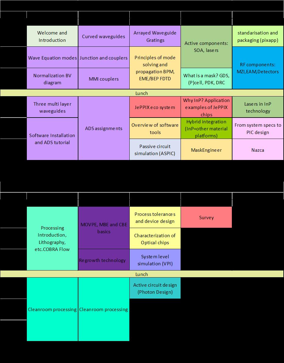 22092017_JePPIxtraining_schedule.png