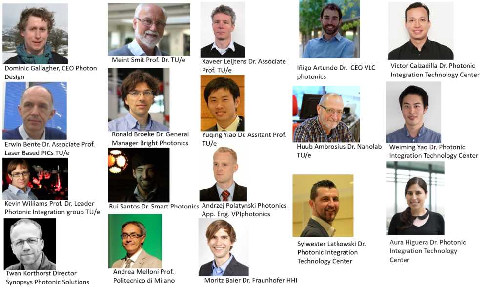 speakers 2018.png