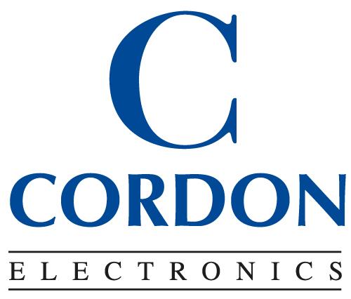 Cordon_Elecrtonics_logo[1].png