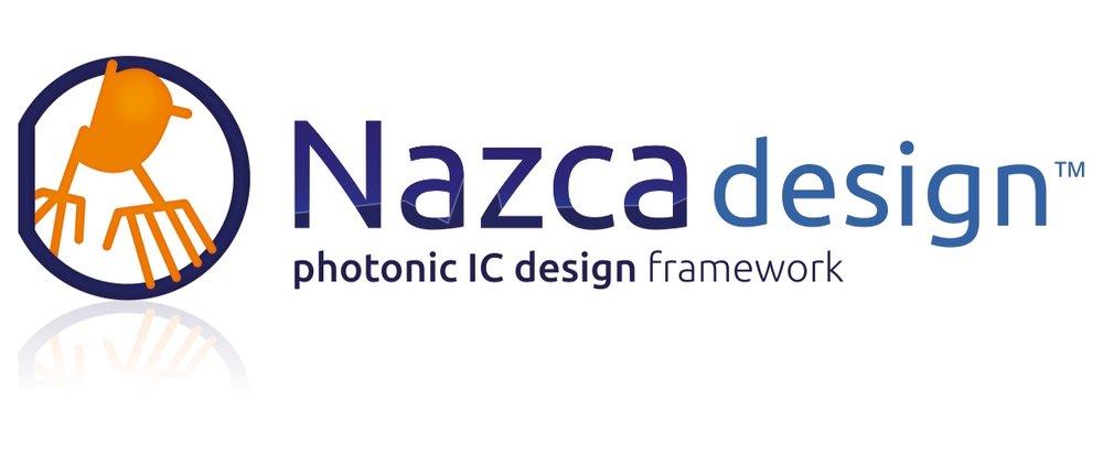 NAZCA+design.jpg