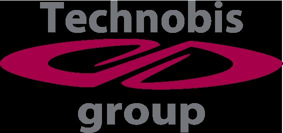 techobis.png