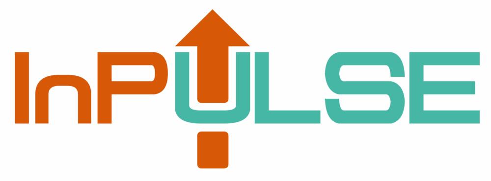 inpulse logo[1][1].png