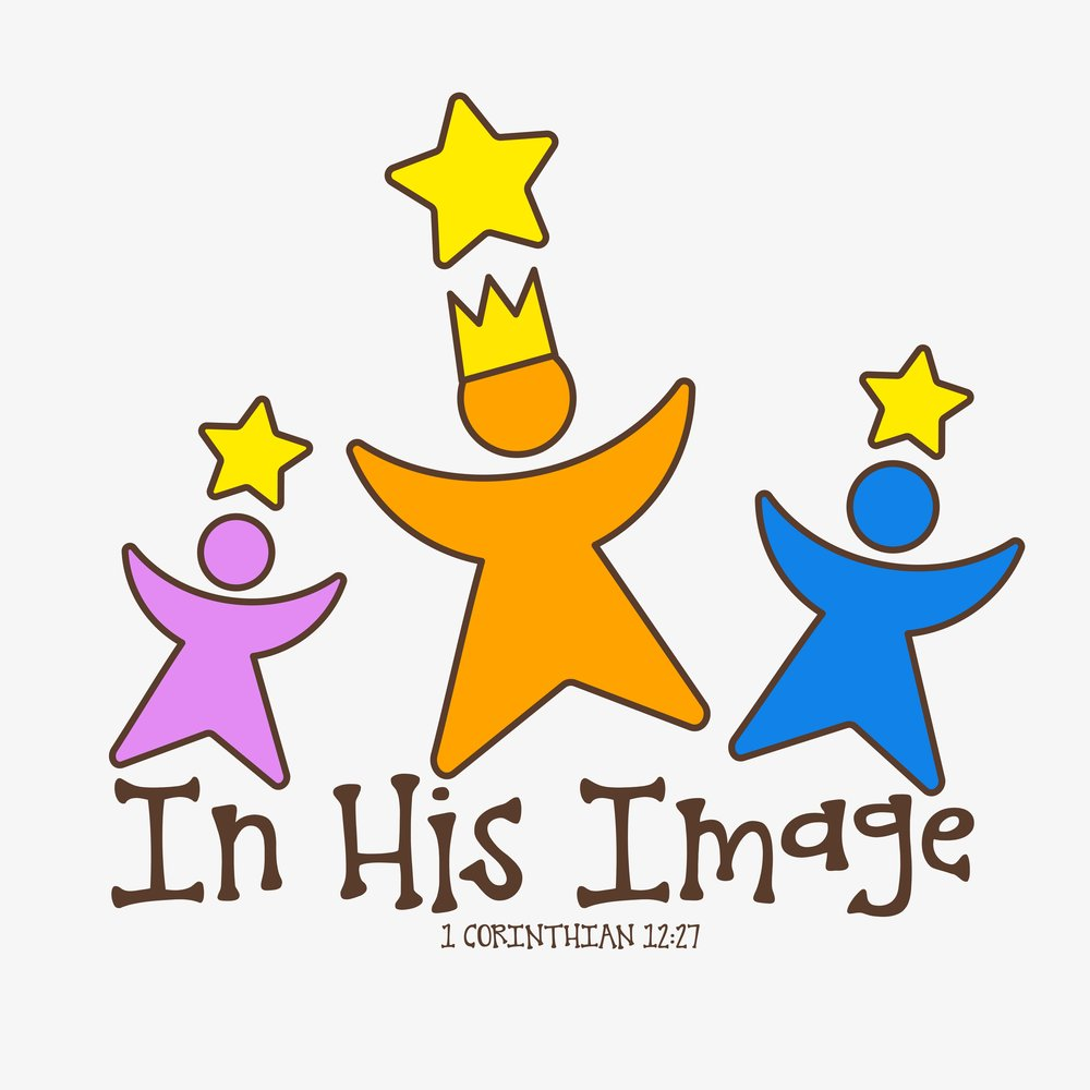 in his image_001.jpg