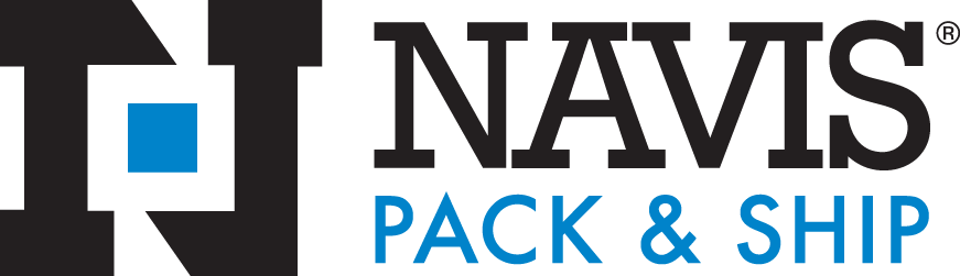 Medical Equipment Shipping — Navis Pack & Ship