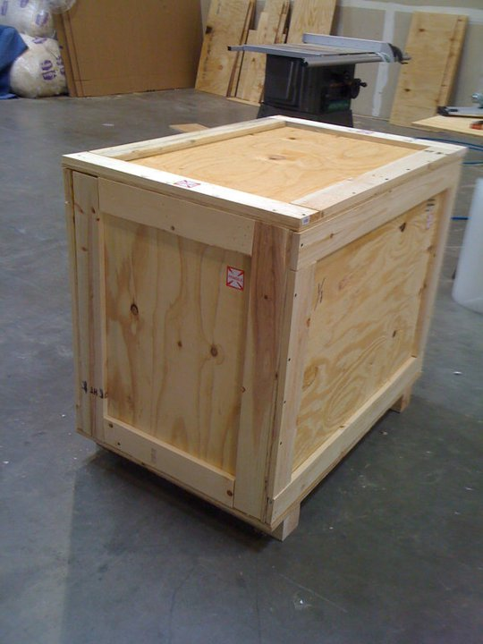 nv0012_crate.jpg