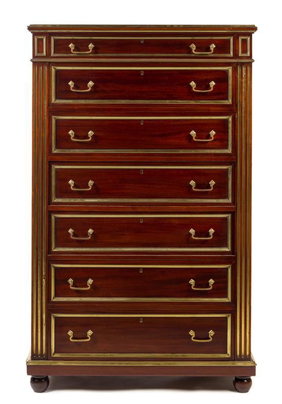 Copy of Antique Dresser