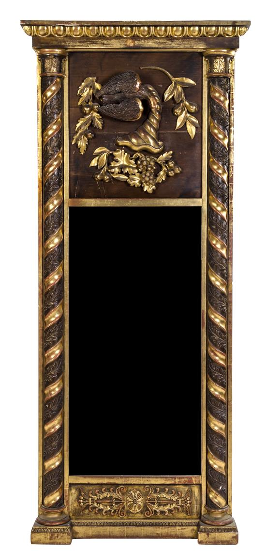 antique_mirror2.JPG