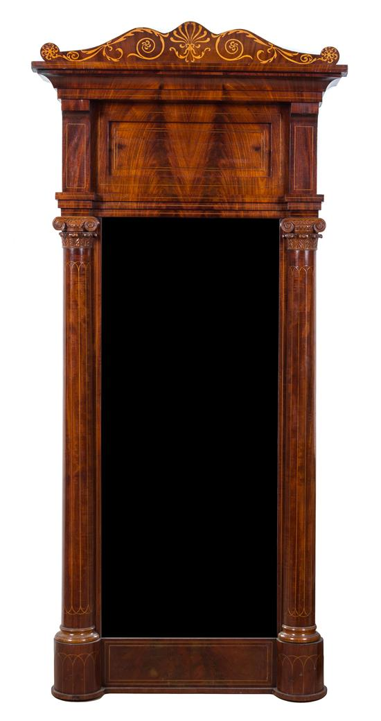 antique_mirror3.JPG