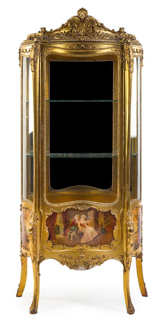 antique_vitrines.JPG