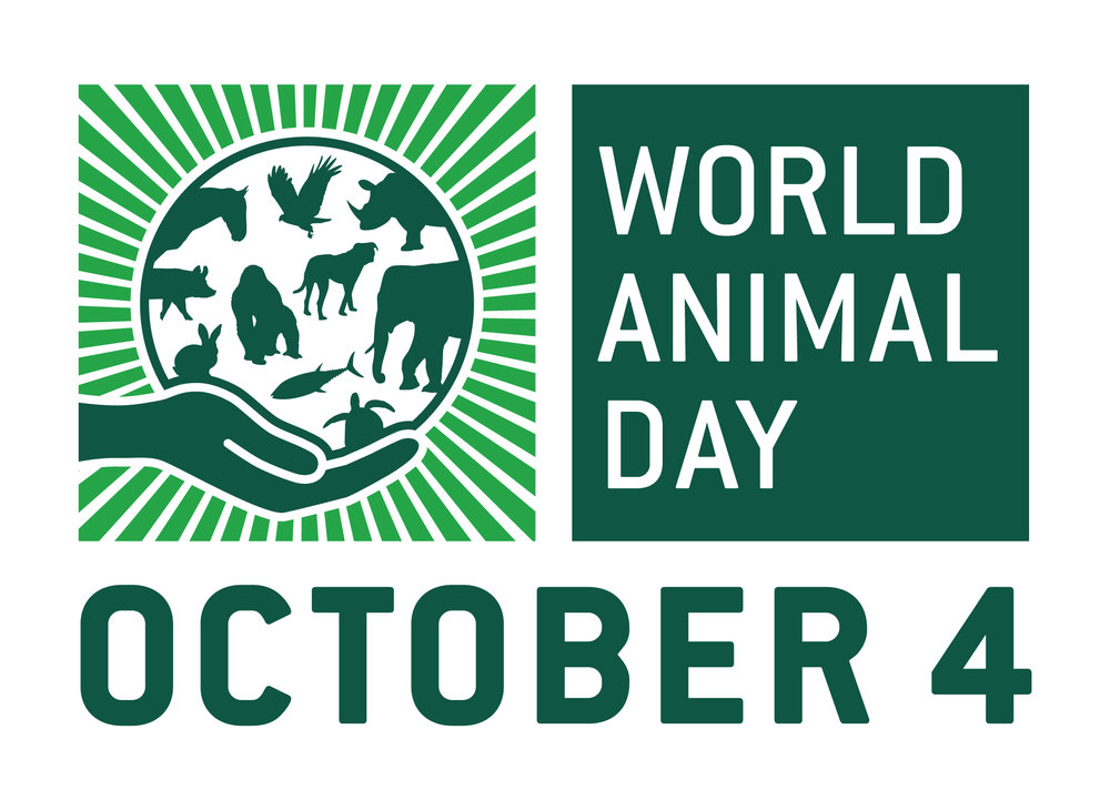 World Animal Day 2017.jpg