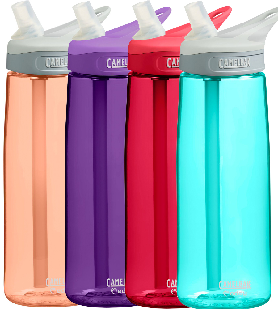 CamelBak-eddy-bottle.jpg