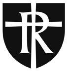 Redeemer-LogoBlack.jpg