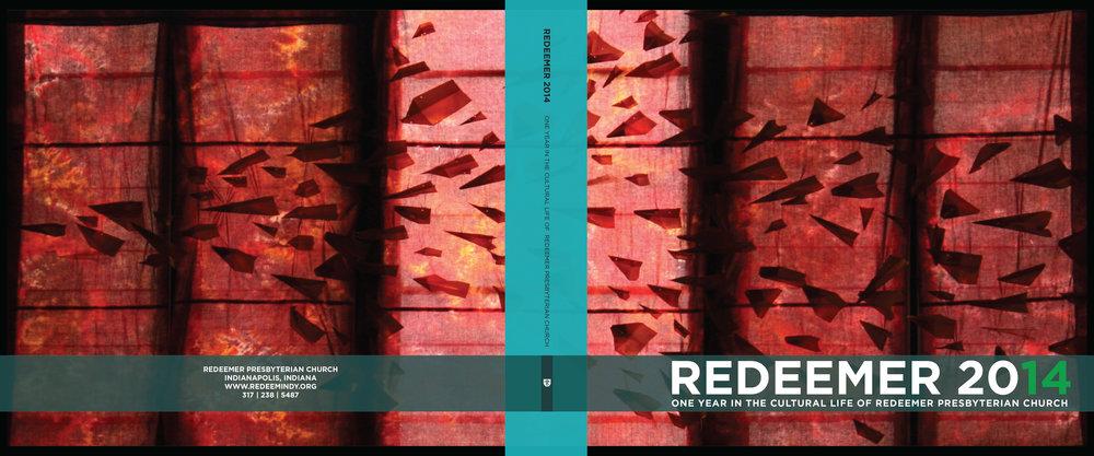 14-17222-Cover.jpg