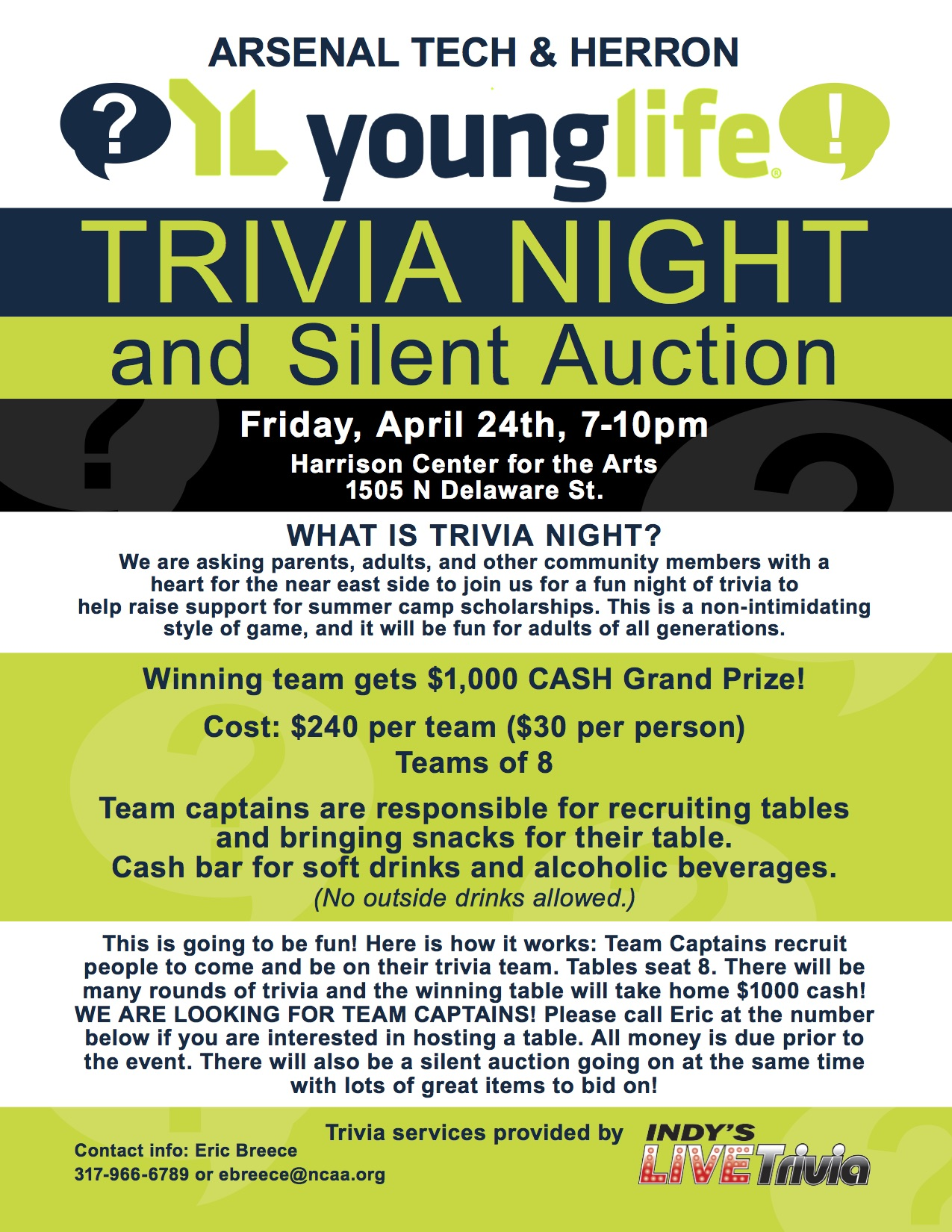 YL_Trivia_Night_Flyer_2015