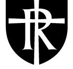 Redeemer-LogoBlack