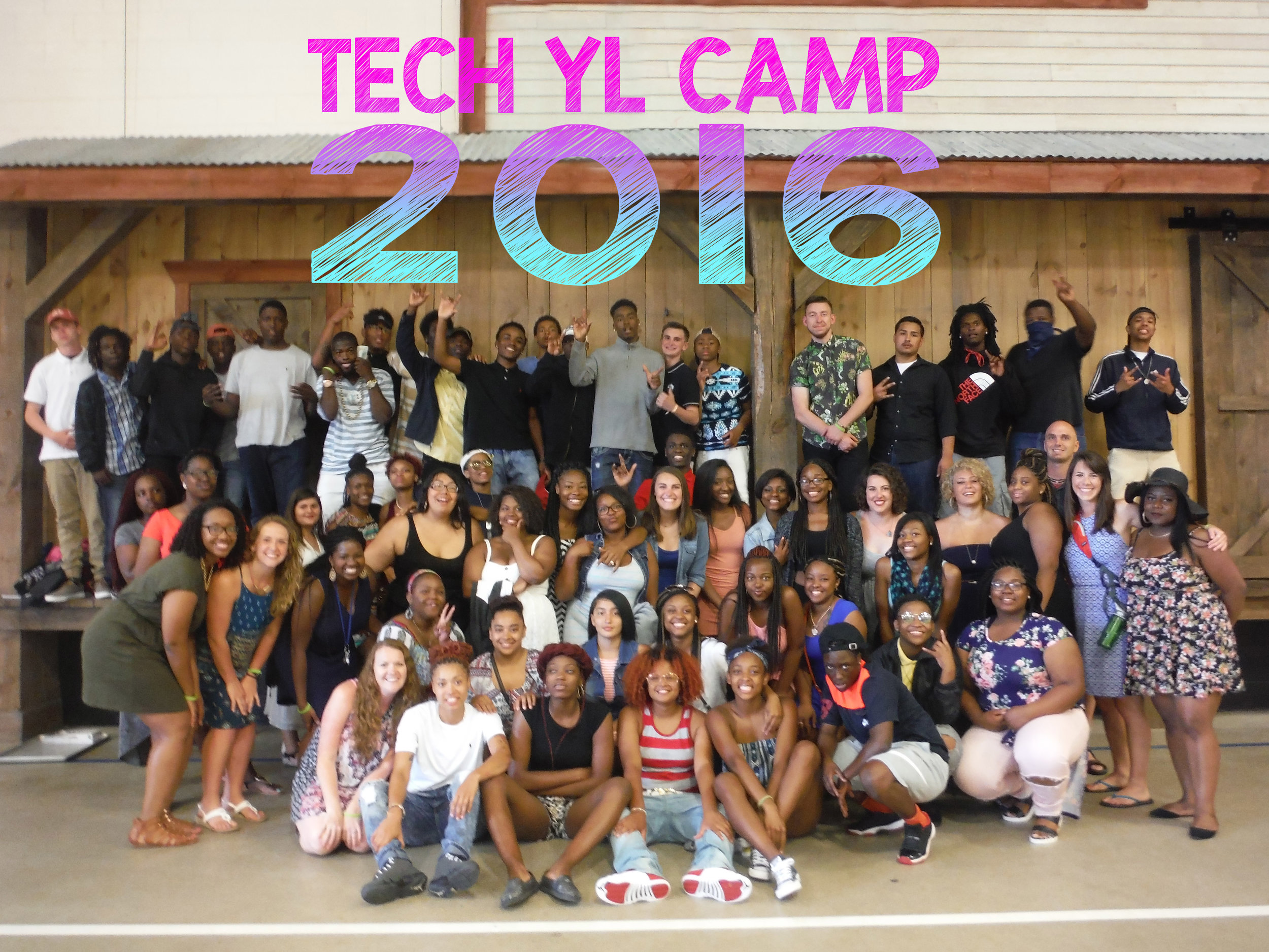 Camp_2016